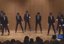 東京成徳大学中学高等学校・中高一貫部ダンス部